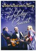 The Holiday Concert , Mary Travers