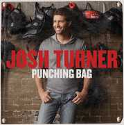 Punching Bag , Josh Turner