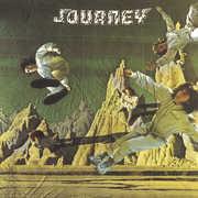 Journey , Journey