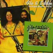 The Phlorescent Leech and Eddie/ Flo and Eddie
