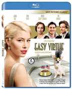 Easy Virtue , Kimberley Nixon
