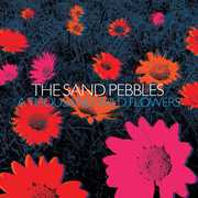A Thousand Wild Flowers , The Sand Pebbles