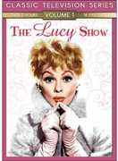 The Lucy Show: Volume 1 , Charles Lane