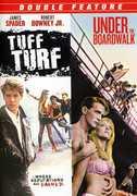 Tuff Turf /  Under the Boardwalk , James Spader