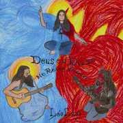 Deus E O Diabo No Reino Do Lago