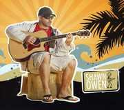 Shawn Owen