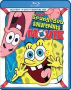 The SpongeBob SquarePants Movie , Mr. Lawrence