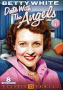 Date With the Angels: Volume 1 , Betty White
