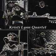 Kristi Lynn Quartet