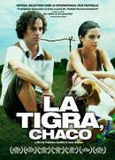 La Tigra, Chaco , Federico Iba ez