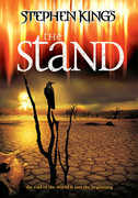 The Stand , Don Summer