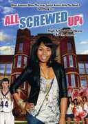 All Screwed Up , Alison Carter Thomas
