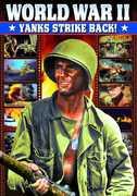 WWII: Yanks Strike Back , Joe Sawyer