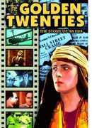 The Golden Twenties: The Story of an Era , Vilma Banky