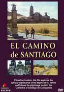 El Camino De Santiago , Aria