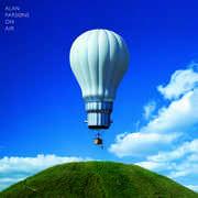 On Air , Alan Parsons