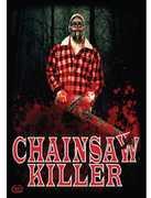 Chainsaw Killer , Dave Fife