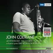 1960 Dusseldorf , John Coltrane