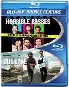 Horrible Bosses /  Due Date , Michelle Monaghan