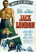Jack London , Michael O'Shea