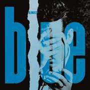 Almost Blue , Elvis Costello