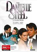 Danielle Steel - Complete Collection (21 Discs) [Import]