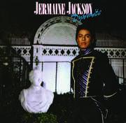 Dynamite , Jermaine Jackson