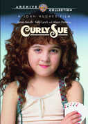 Curly Sue , James Belushi