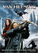 Van Helsing , Hugh Jackman