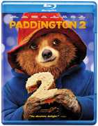 Paddington 2 , Hugh Bonneville