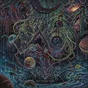Outer Ones , Revocation