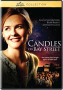Candles on Bay Street , Alicia Silverstone