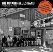 Soul Of The King , B.B. Kings Blues Band