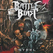 Steel , Battle Beast