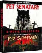 Pet Sematary 2019/ 1989 , Dale Midkiff