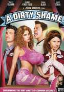 A Dirty Shame , Tracey Ullman