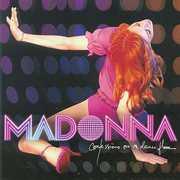 Confessions on a Dancefloor (Pink Vinyl) [Import] , Madonna