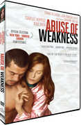 Abuse of Weakness , Isabelle Huppert