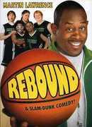 Rebound (2005) , Martin Lawrence