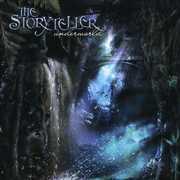 Underworld , The Storytellers