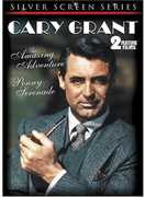 The Amazing Adventure /  Penny Serenade , Cary Grant