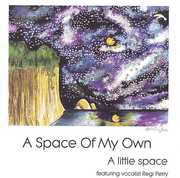 Space of My Own