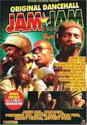 Original Dancehall Jam Jam: Volume 1 2006 , Sanchez