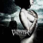 Fever , Bullet for My Valentine