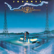 Raised on Radio , Journey