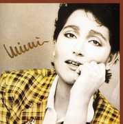 Mimi [Import] , Mia Martini