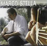 Mio Nonno Era Pertini [Import] , Marco Stella