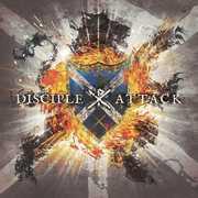Attack , The Disciple