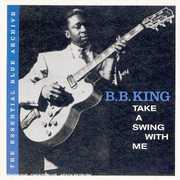 Essential Blue Archive: Tak [Import] , B.B. King