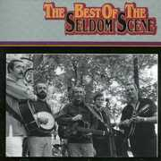 Best of 1 , The Seldom Scene